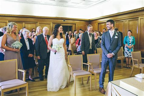 budget wedding nottingham tim and s nottingham wedding by firsthand