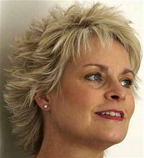 no maintenance short hair styles for women over 50 5 fabulous short hairstyles for women over 80