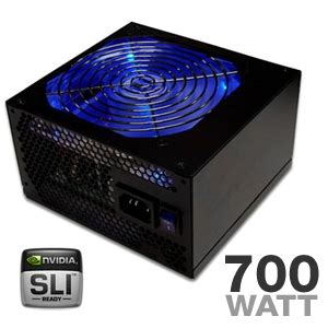 Power Supply Dazumba 700 Watt Modular buy the ocz gamexstream 700 watt power supply at tigerdirect ca
