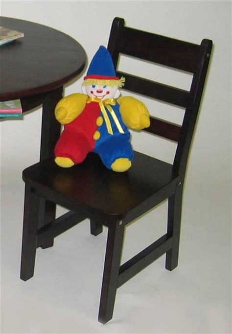 schoolhouse desk and chair schoolhouse desk and chair set pecan walmart com