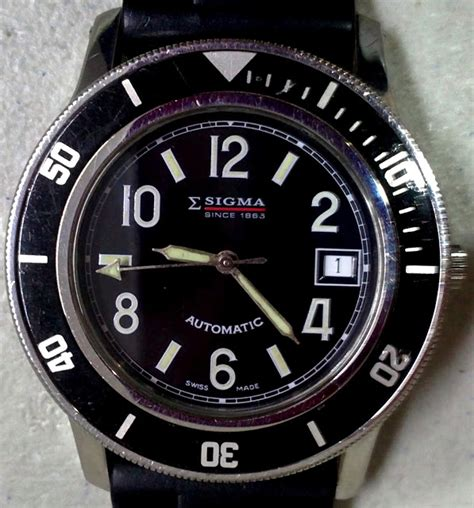 Jam Tangan Pria Rolex Yachtmaster Eta Swiss Automatic koleksijecks jam diver sigma citizen oris chriatian omega constellation rado