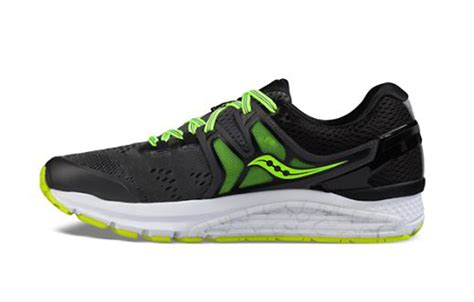 best running shoes of all time the best running shoes of all time active
