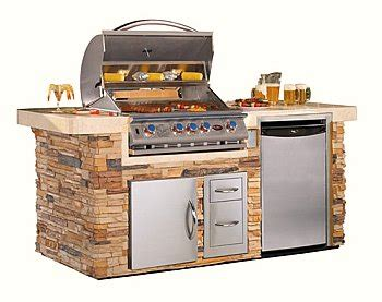outdoor kitchen island plans outdoor bbq island designs