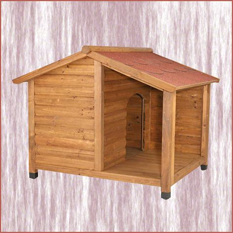 custom built dog house dog house gallery weatherking private storage