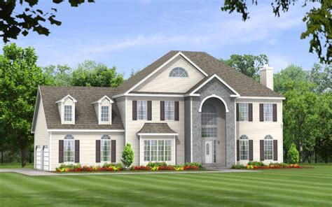 vicksburg two story modular floor plan apex homes