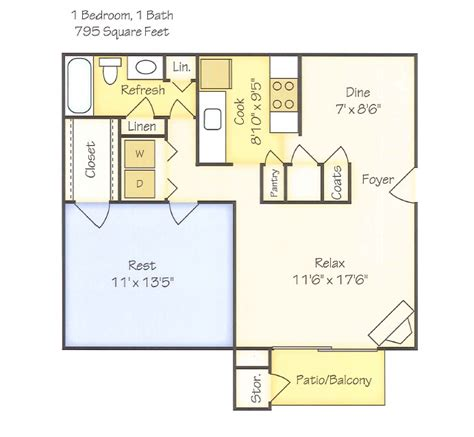 3 bedroom apartments greenville nc one bedroom apartments in greenville nc date trellis apartment for rent augusta