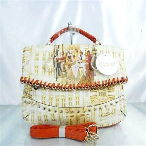Tas Hermes Branded Murah Cantik 27 tas selempang wanita tas ransel furla lukis