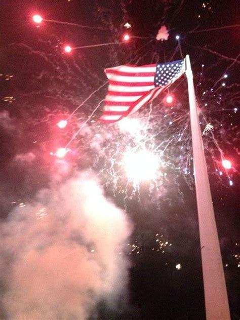 new year fireworks tradition new years festivities in la crosse wi