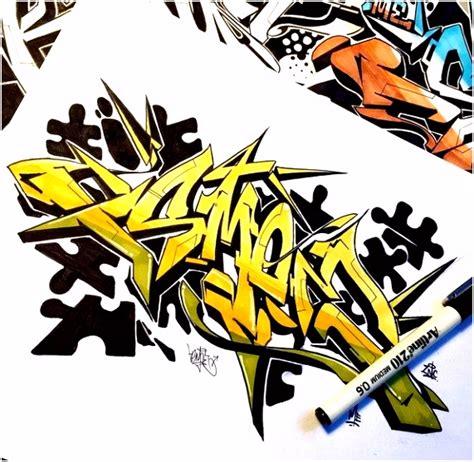 graffiti buchstaben vorlagen sampletemplatex