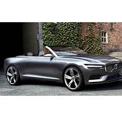 Volvo C70 Photos And Specs Photo Tuning 20