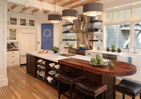 custom kitchen islands that look like furniture custom kitchen islands that look like furniture home