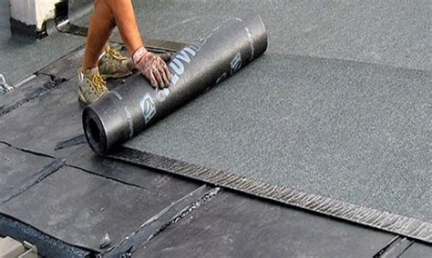 guaina terrazzo guaina bituminosa impermeabilizzante prezzi e posa in