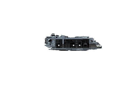 ship upgrades starbound apex ship starbounder starbound wiki