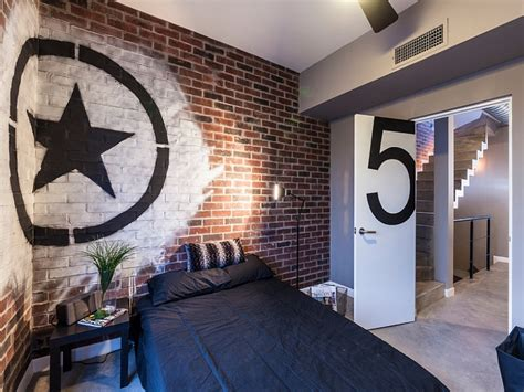 graffiti wall art bedroom rustic bedrooms graffiti wall art for bedroom canvas wall