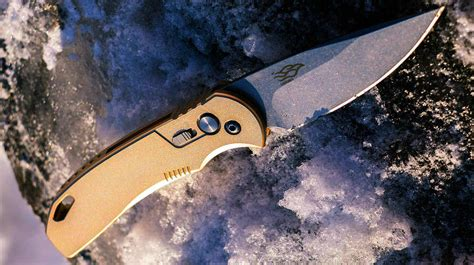 us knife laws are switchblades knife laws by state survival