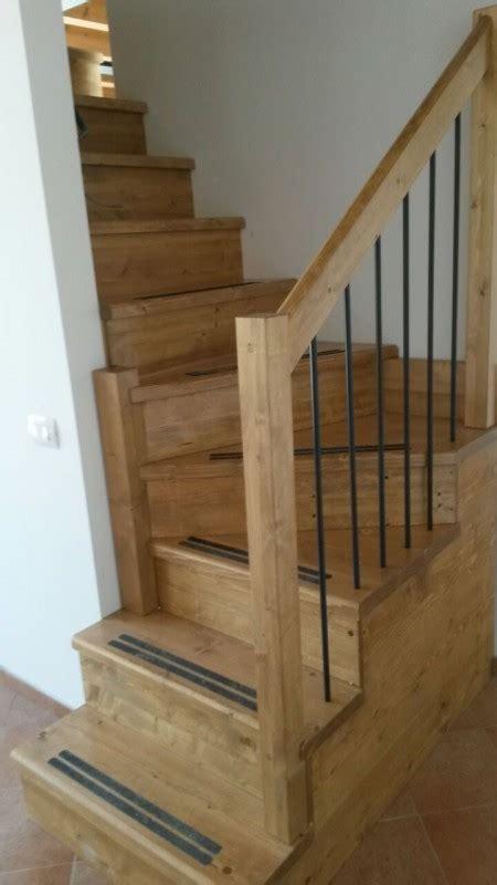 rivestire scala in legno rivestire una scala in legno finest with rivestire una
