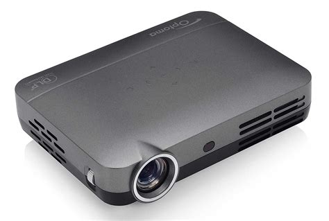 Lcd Projector Optoma optoma ml330 projector with android 3d and hd ready