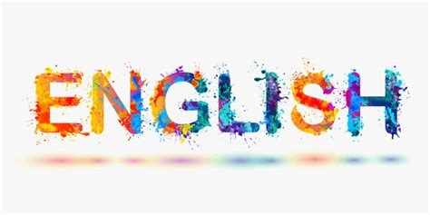 imagenes english day english class day 1 party toonga