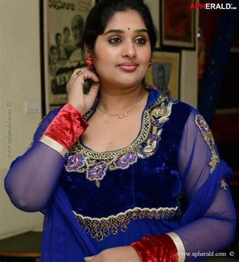 photo gallery telugu actress telugu actress hot photos