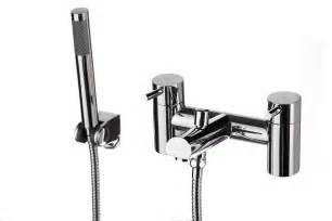 dalton bath shower mixer tap kd supplies cela waterfall bath shower mixer tap with hand held shower