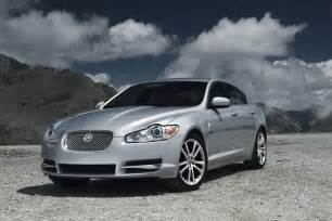 Cars Jaguar Xf Jaguar Xf For Sale Buy Used Cheap Pre Owned Jaguar Cars