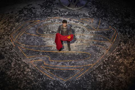the house com coupon watch new promo and images from krypton series welcome to the house of zod