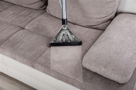 velour sofa reinigen mit sofa reinigen medium size of tufted loveseat