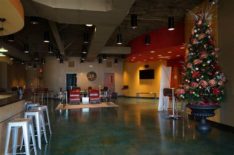 design center lewisville tx gathering space at the chion center in lewisville tx by