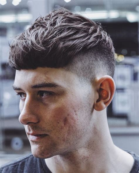 peaky blinders hairstyle peaky blinders hair