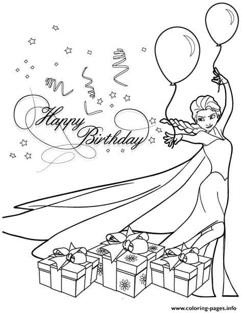 frozen winter coloring pages search results for frozen elsa winter colouring pages