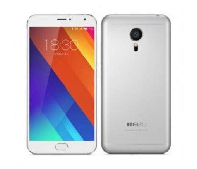 3in1 Meizu Mx6 Casing Meizu Mx6 Casing Meizu Mx6 meizu mx6 smartphone android 6 0 marshmallow berprosesor