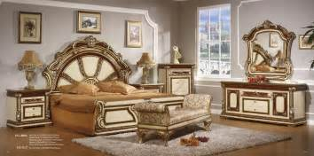 style bedroom furniture exclusive antique designed bedroom furniture for new homes trendy mods com