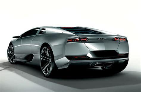 Lamborghini Merci New Lamborghini Murcielago 2012