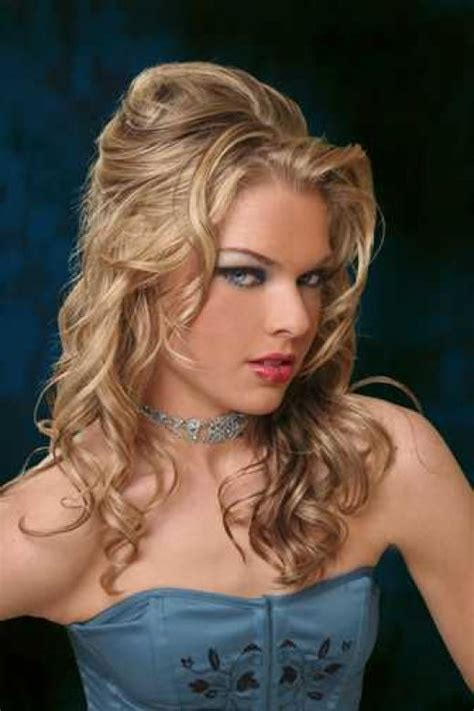formal hairstyles curly hair prom hairstyles for curly hairs celebrity fashion blog
