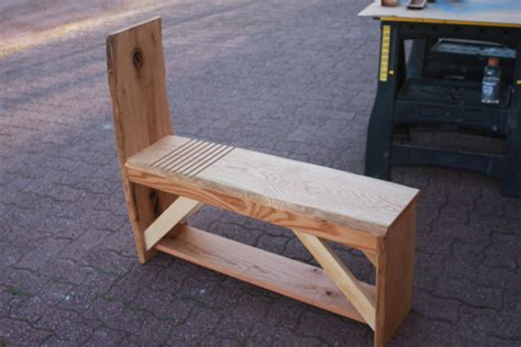 drawing bench horse artists drawing bench horse by nakedwood lumberjocks