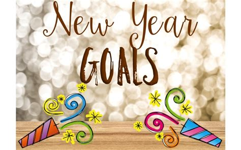 new year educational new year goals ashleigh s education journey