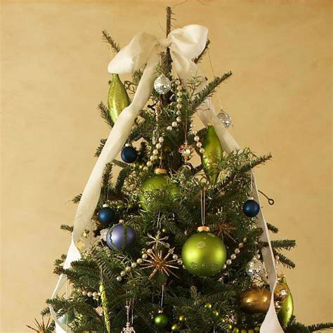 diy easy christmas tree toppers 15 festive ideas for you