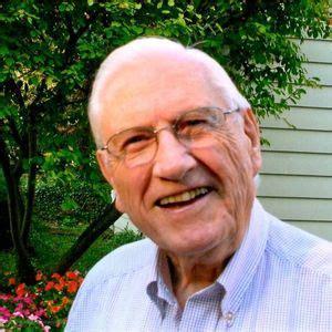 ronald ronayne obituary delaware ohio lehman