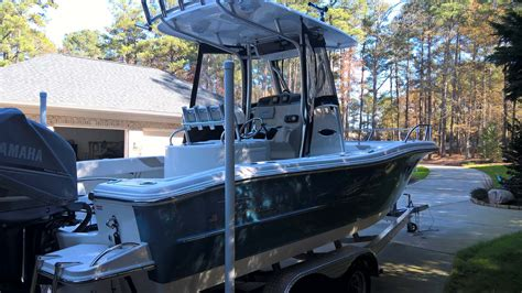 pioneer boat forum 2014 pioneer 222 sportfish the hull truth boating and