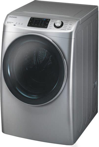 Buy Daewoo 12kg Washer Amp 7kg Dryer Dwcsd1213 Price