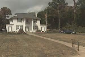 mccausland garrity funeral home glenolden pennsylvania