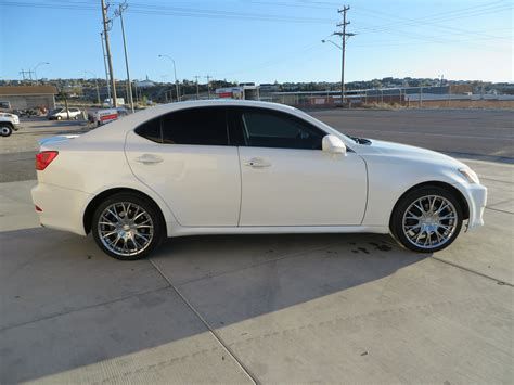 2006 lexus is 250 awd 2006 lexus is 250 pictures cargurus