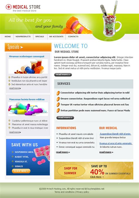 newsletter templates html jewellery newsletter templates images