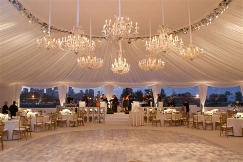 south side chicago wedding venues chicago weddings banquet 15 best outdoor wedding venues in chicago pinteres