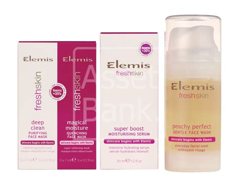 Elemis Detox Tablets by Superdrug S S Press Day A Feast Of Amazing