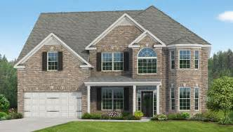 homes for in mcdonough mcdonough homes for homes for in mcdonough ga