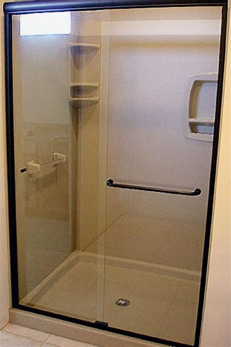 3 Ideas for a Low Maintenance High Style Shower System