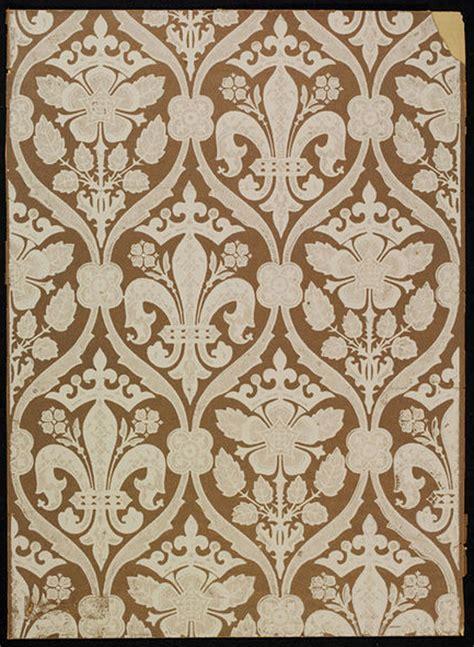 tudor style wallpaper wallpapers recreating historic designs ross bay villa