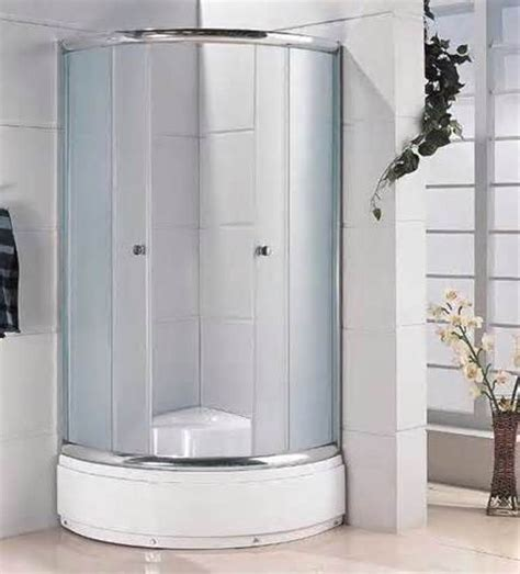 Corner Shower Units With Seat Adjustable Corner Shower Seat Why You Should Go In For