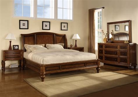 king size bed sets furniture home furniture design